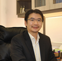 Dr. Cheung Kai Yin is a registered specialist in Orthopaedics surgeon or Orthopedics surgeon